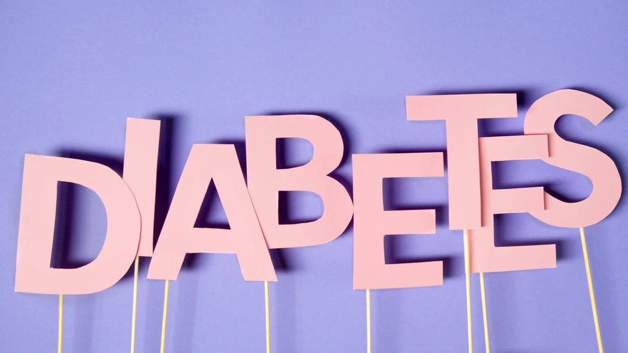 Image of Coconut Oil and Diabetes
